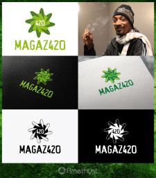 Magaz420