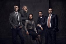 Коллегия адвокатов и адвокатское бюро