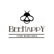 Логотип для белорусского магазина по производству меда