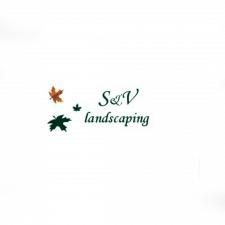 """Логотип для компании """"Ландшафтный дизайн)"""