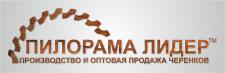 Переделка логотипа