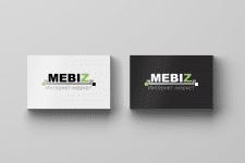 Интернет-маркет Mebiz №2