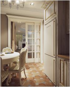 Кухня_003