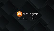 HeliosLogistic