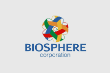 Biosphere | New Office