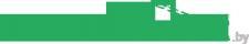 Логотип. Ремонтная компания