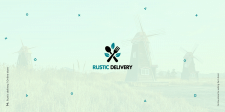 Rustic Delivery