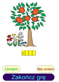 Программа обучения польскому языку