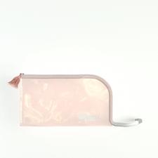 3Д рендер для запуска кампании по продаже продукта