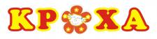 Лого_Кроха