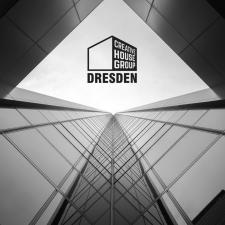 CHG Dresden