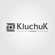Логотип для магазину плінтусів