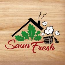 Saun Fresh