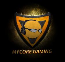 mYCORE Gaming