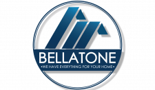 Bellatone