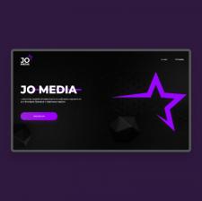 JoMedia | Corporate