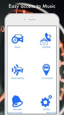 Car Kit Pro