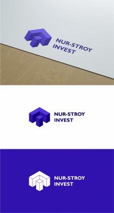 Nur-Stroy Invest