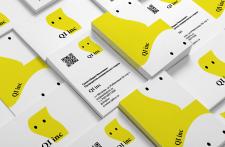 Business_card_q