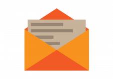 Настрою Email-маркетинг или отправить 1 письмо