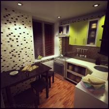 кухня_ночь-1