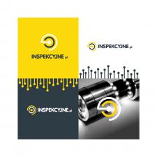 Логотип Inspekcyjne.pl