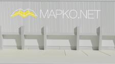 MAPKO.NET