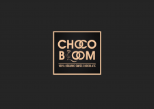 Choco bloom