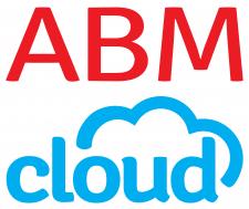ABM Cloud (облачные решения)