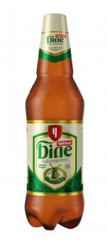 пиво для рекламы