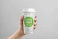 Green Kava