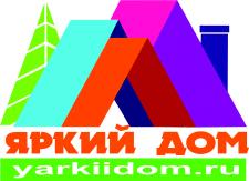 логотип для сайта yarkiidom.ru