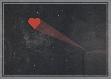 Тематический постер