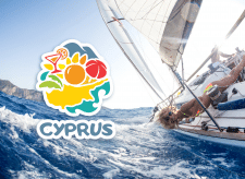 Corporate Tours To Cyprus Company Logo