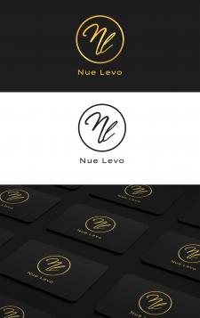 Nue Levo логотип