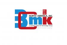 Логотип для юбилейной даты компании