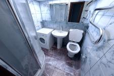 ванная комната_01