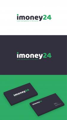 iMONEY24