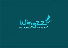 Wingzz