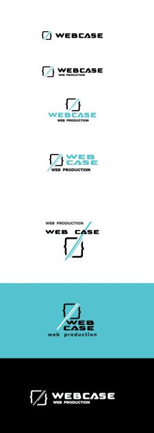 Логотип для IT компании 6