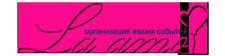 Прорисовка логотипа