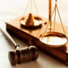 Юридическое сопровождение договоров