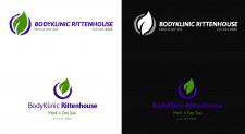 BodyKlinic