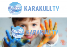 Логотип KARACULI.TV