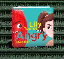 Дизайн детской книги
