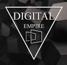 DIGITAL EMPIRE
