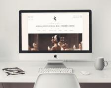 Школа балета Сапогова
