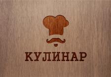 Логотип для сети заведений корпоративного питания