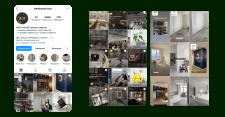 SMM Ремонт и дизайн квартир в Киеве