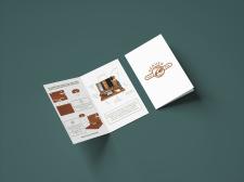 Инструкция по сборке органайзера с иллюстрациями
